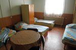 Lacná ubytovňa Davon