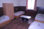 Günstiges Hostel Davon